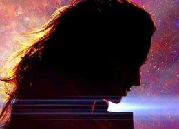 Режиссер «Темного Феникса» сравнил кинокомикс с«Логаном» иобъяснил его название