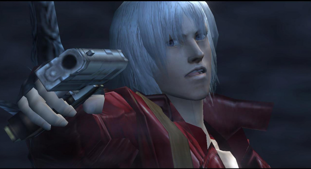 Опять халтура? Что критики думают о Devil May Cry HD Collection для PC, Xbox One и PS4. - Изображение 1