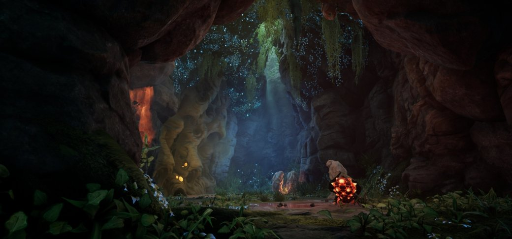 Gamescom 2018. Darksiders 3 — серии не зря дали еще один шанс | Канобу - Изображение 3