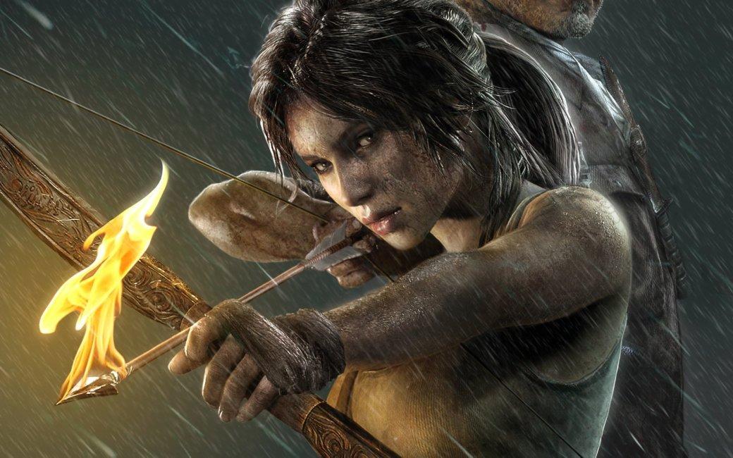 Girl power: 7 крутых игровых девушек   Канобу - Изображение 1