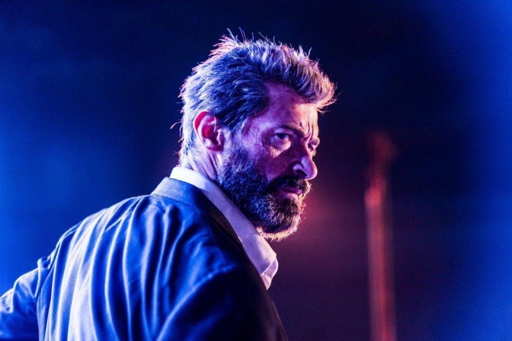 Лучшие и худшие фильмы 2017 - топ-30 фильмов 2017 года, список лучших и худших | Канобу - Изображение 10
