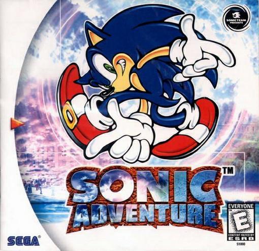 Лучшие игры для Sega Dreamcast | Канобу - Изображение 10