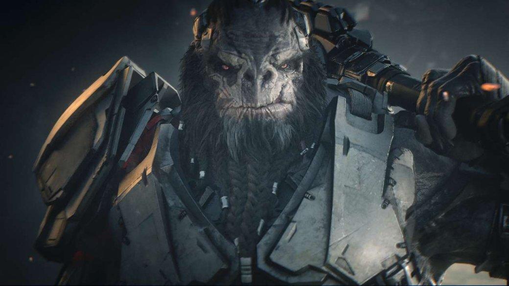 Рецензия на Halo Wars 2 | Канобу - Изображение 1