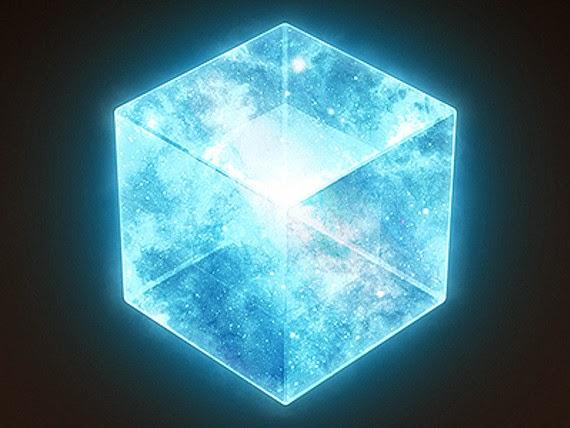 Что такое Камни Бесконечности ипочему они важны для вселенной Marvel. - Изображение 4
