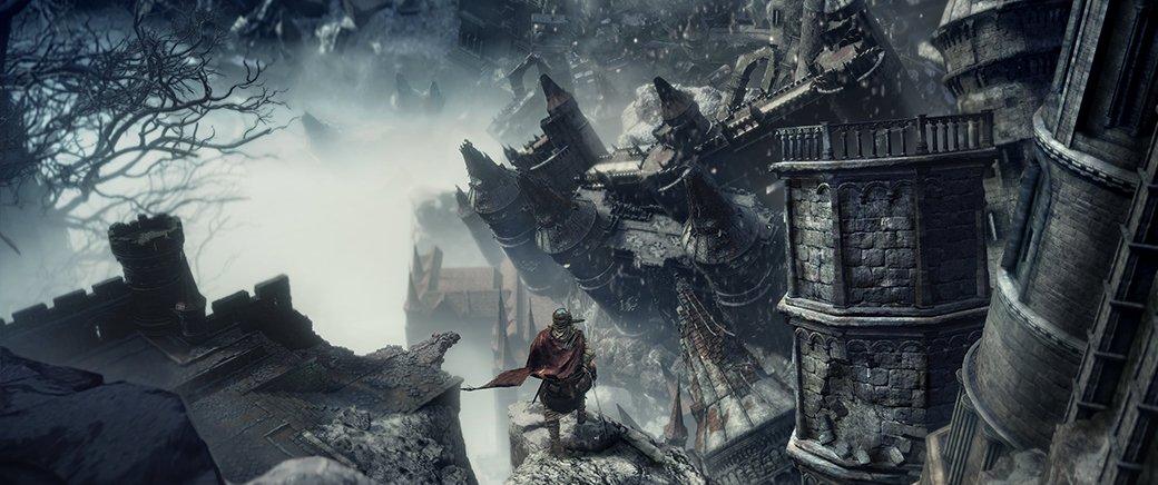 Лучшие игры 2017 - игры-открытия 2017 года на PC, PS4, Xbox One, список | Канобу - Изображение 5