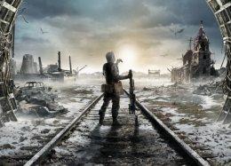 Новый трейлер превратил Metro: Exodus в жуткий хоррор. Такой эту игру вы точно еще не видели!