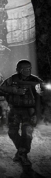 «Русские и поляки должны объединиться против надвигающейся угрозы» | Канобу - Изображение 6