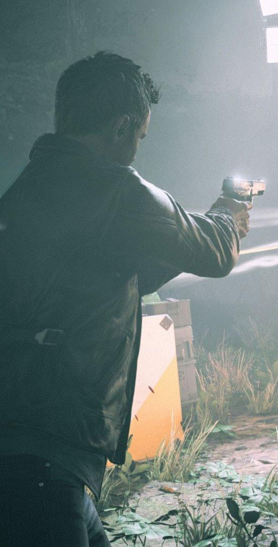 Рецензия на Quantum Break | Канобу - Изображение 5