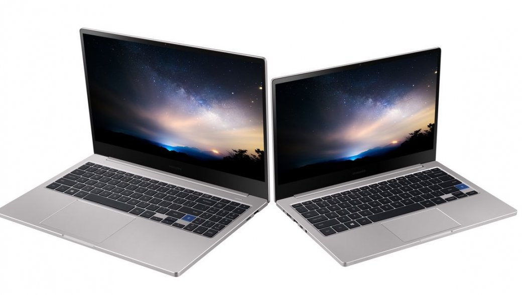 Новые ноутбуки Samsung Notebook 7 и Notebook 7 Force похожи на Apple MacBook Pro | Канобу - Изображение 1798