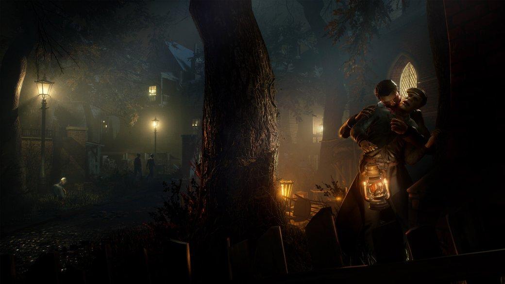 В PS Store началась новая распродажа. Layers of Fear 2, Just Cause 4 и другие игры со скидками | Канобу - Изображение 4