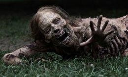 Неужели наконец Шепчущиеся? Первый взгляд на «Ходячих мертвецов» без Рика Граймса