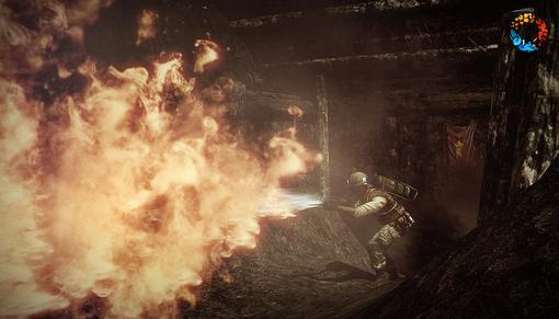 Battlefield: Bad Company 2 Vietnam. Превью: тихая французская колония | Канобу - Изображение 5