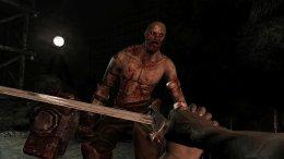 Масштабная ролевая игра Enderal на базе Skyrim выйдет в магазине Steam