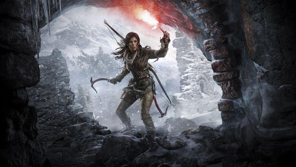 Игры про Россию: Assassin's Creed Russia, Singularity, Rise of the Tomb Raider, MGS 3, Syberia | Канобу - Изображение 3