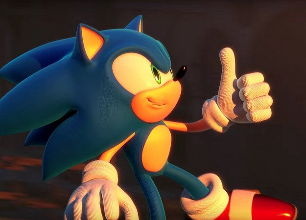 Взломана Denuvo 4.8. Sonic Forces уже на торрентах: скоро ли падет Assassin's Creed Origins? | Канобу - Изображение 1
