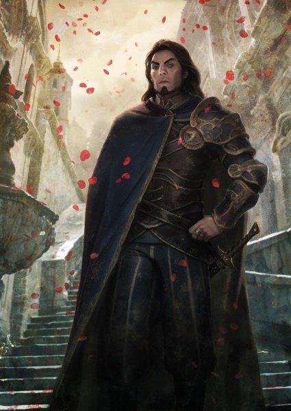 Dungeons & Dragons   Канобу - Изображение 8