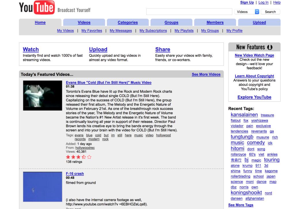 Энтузиаст собирает скриншоты старого интернета. Пробивает на ностальгию!  | Канобу - Изображение 3