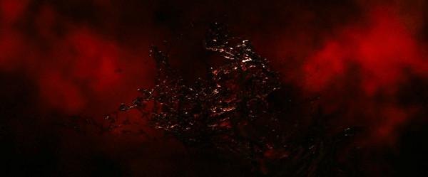 Как Камни Бесконечности вкиновселенной отличаются отсвоих аналогов изкомиксов Marvel. - Изображение 4