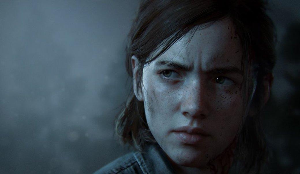 Новые игры июня 2020. Что выходит для PC, PS4, Xbox One иSwitch   Канобу