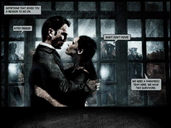 Десятилетию Max Payne 2 посвящается…   Канобу - Изображение 4