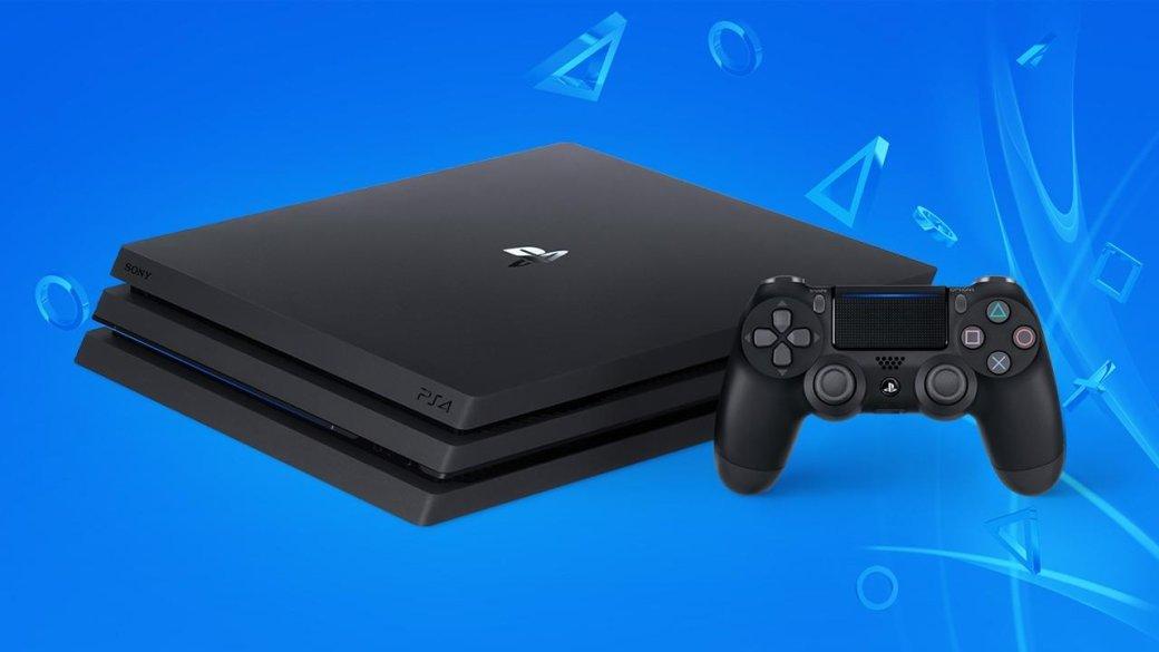 Тренды 2017: игры - игровые тренды на PC, PS4, Xbox One, во что стали больше играть | Канобу - Изображение 11