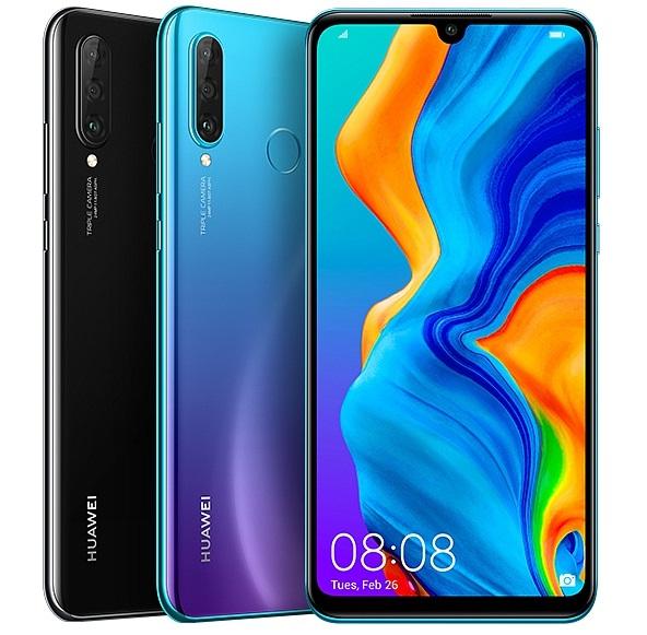 Лучшие смартфоны Huawei в 2019 году - топ-7, рейтинг актуальных телефонов Huawei | Канобу - Изображение 1481