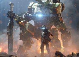Скидки наигры EAвPSStore: Battlefield 1, Battlefront 2, Mass Effect, Dragon Age