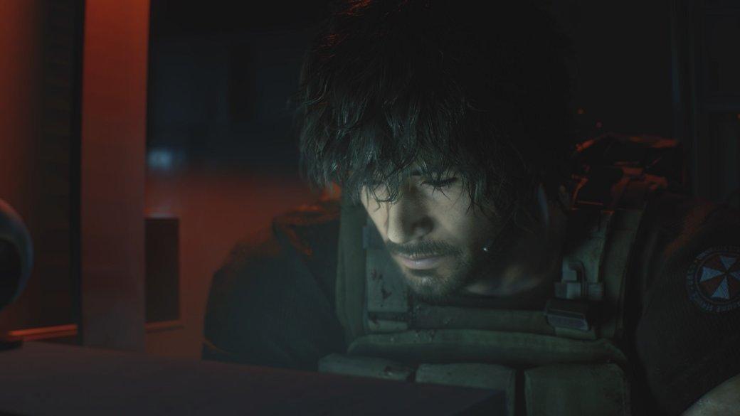 Рецензия на Resident Evil 3 Remake | Канобу - Изображение 2945