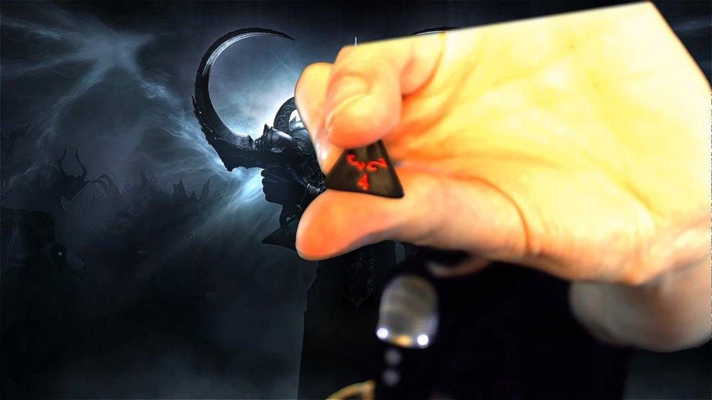 Diablo 4 могут презентовать уже вноябре наBlizzCon 2016   Канобу - Изображение 10331