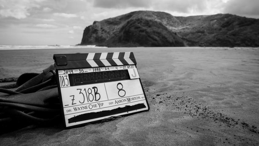 Amazon объявил имя нового режиссера сериала «Властелин колец»: показали первое фото сосъемок | Канобу - Изображение 5040