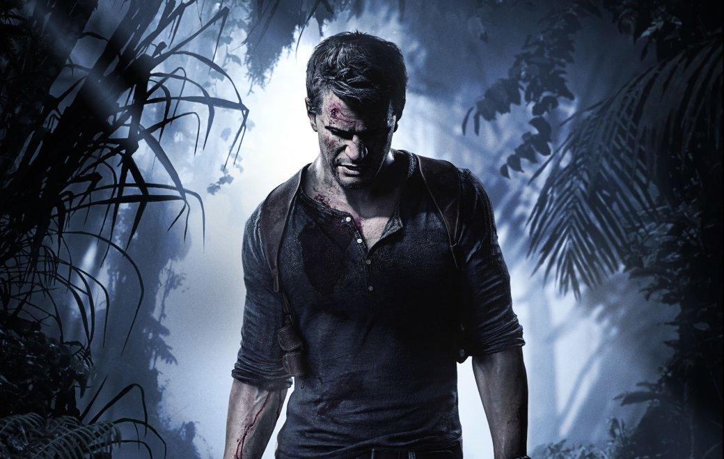 Новые подробности Uncharted: The Lost Legacy | Канобу - Изображение 2261