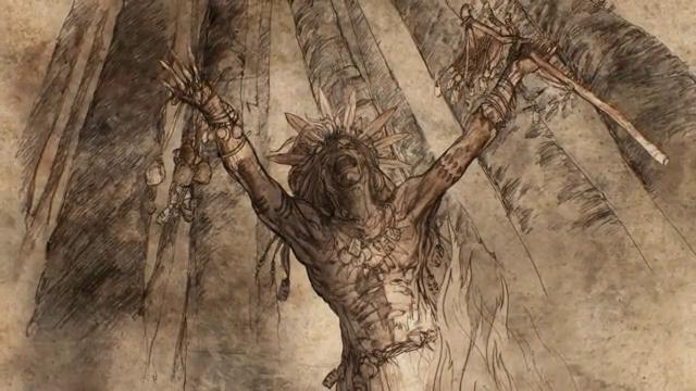 Все о мифах «Игры престолов» | Канобу - Изображение 3