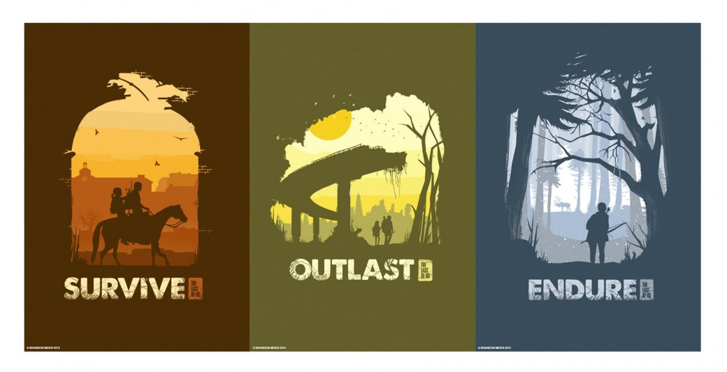 The Last of Us: живая классика или пустышка? | Канобу - Изображение 6