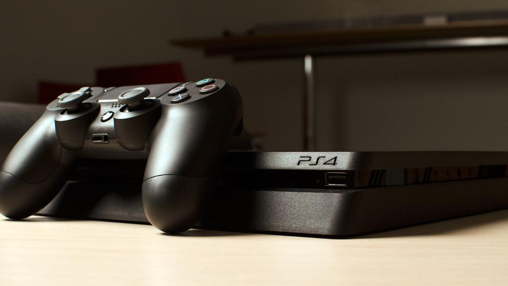 PlayStation 4 исполнилось пять лет! За это время Sony продала больше 86 миллионов консолей   Канобу - Изображение 12335