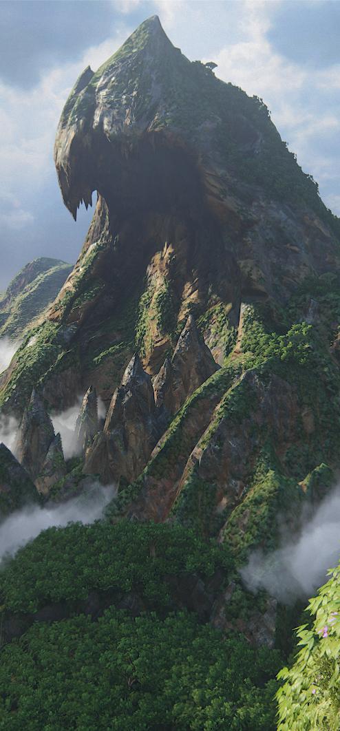 Рецензия на Uncharted 4: A Thief's End | Канобу - Изображение 6