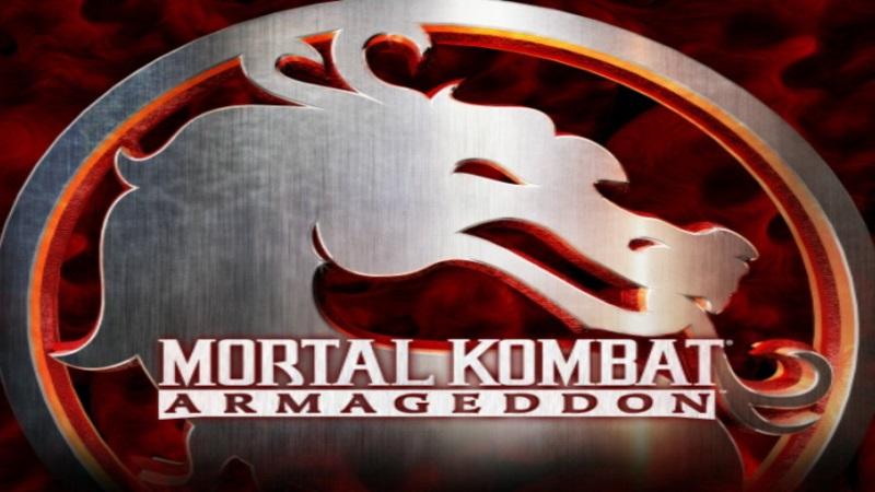 Вселенная Mortal Kombat. Вспоминаем, что творилось всерии между MK3 иMK9 | Канобу - Изображение 12