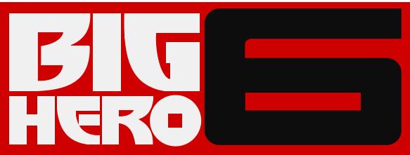 Disney на Comic Con: «Звездные Войны», «Мстители», «Человек-муравей» | Канобу - Изображение 5