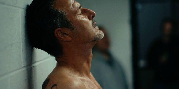 Сollider выбрал лучшие документальные фильмы 2020 года