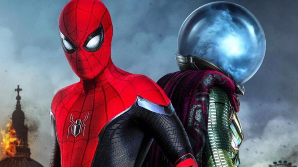 Чего ждать оттретьего «Человека-паука» вкиновселенной Marvel? | Канобу - Изображение 2