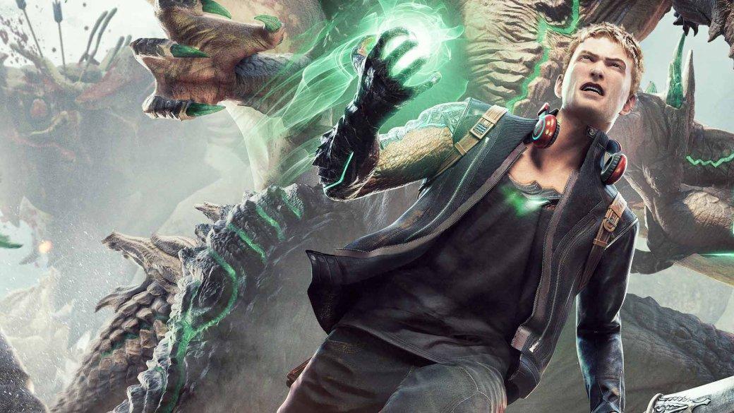 Microsoft обещает эксклюзивные игры для PC   Канобу - Изображение 10665