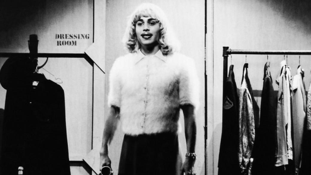 Галерея. Самые безумные кинообразы Джонни Деппа | Канобу - Изображение 7