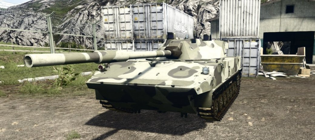 Battlefield 3: Armored Kill. Руководство. | Канобу - Изображение 1