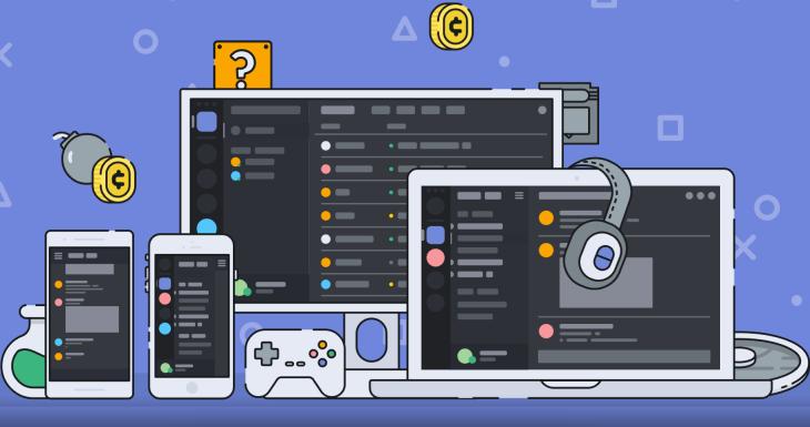 Discord запустил магазин игр для всех пользователей — некоторые тайтлы стоят дешевле, чем в Steam | Канобу - Изображение 3638