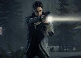 Новости 26октября одной строкой: скриншоты с Шоном Бином из Hitman 2, Vampyr выйдет наSwitch