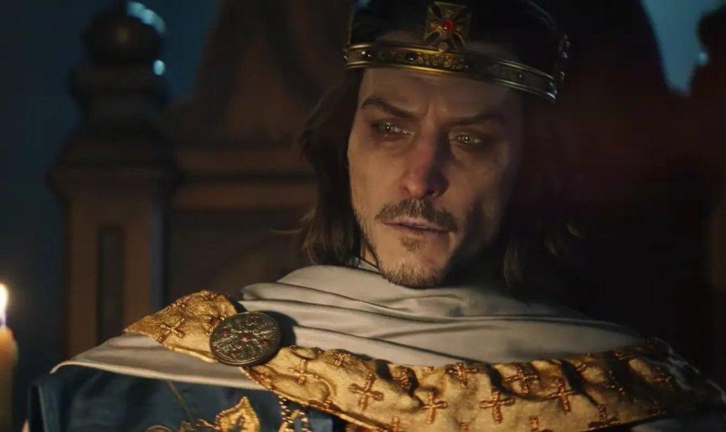 Assassin's Creed: Valhalla (2020) иреальные викинги вАнглии IXвека. Как все было насамом деле? | Канобу - Изображение 5367