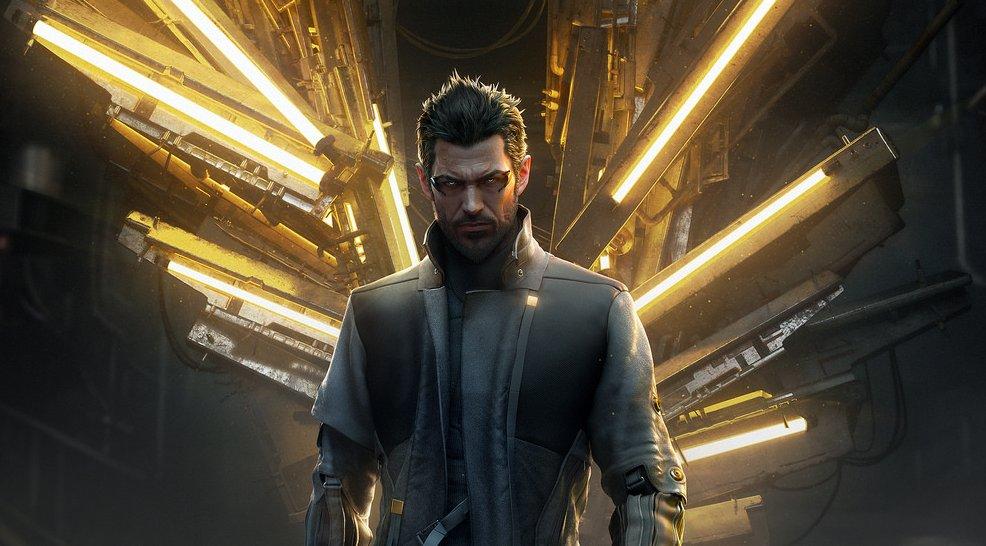 7 самых крупных утечек в истории видеоигр: The Witcher 3: Wild Hunt, Half-Life 2, Crysis 2, Doom 3 | Канобу