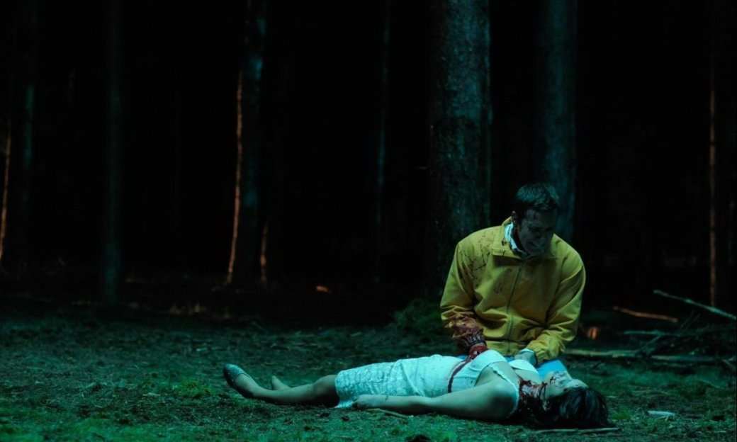 Киноитоги 2015 от Александра Трофимова | Канобу - Изображение 7