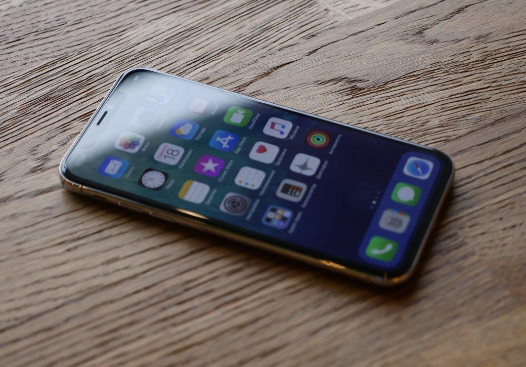ТОП-10 причин выбрать iPhone 8 Plus вместо дорогущего iPhone X. - Изображение 5