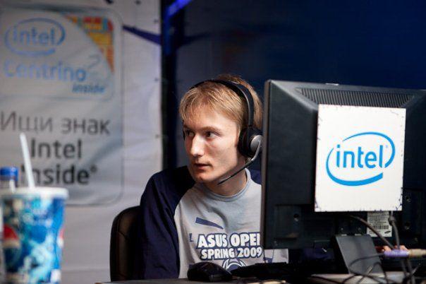 Xenitron: «Я играл за Virtus.pro, только потому что обещали зарплату, но слово не сдержали» | Канобу - Изображение 2