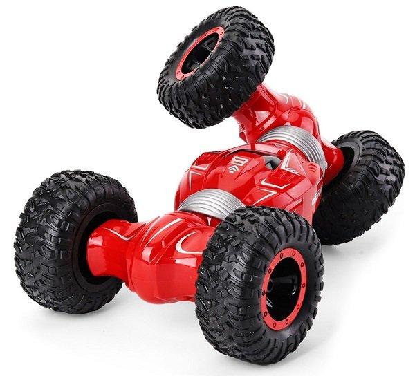 Лучшие радиоуправляемые машины, интерактивные игрушки, дроны, смарт-конструкторы с AliExpress 2021 | Канобу - Изображение 1040